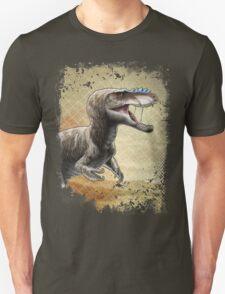 Alioramus T-Shirt