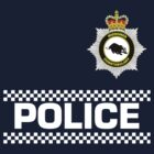 Midsomer Madness - Midsomer Police Version 2 by Buleste