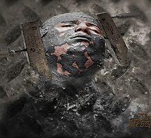 PTSD by David Kessler