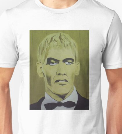 Lurch Unisex T-Shirt