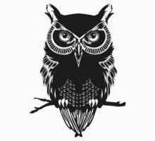 ovo owl Kids Clothes