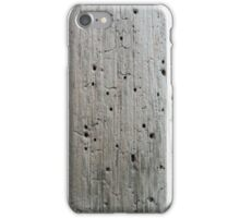 iDeadTree iPhone Case/Skin