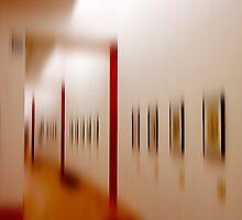 Art gallery by Bluesrose
