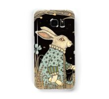 How Long is Forever? Samsung Galaxy Case/Skin