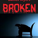 Broken by Junior Mclean