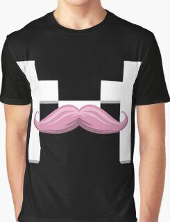 MARKIPLIER FUL: V.2 Graphic T-Shirt