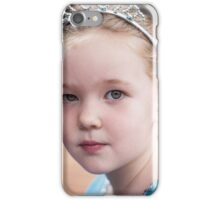 2016-15 iPhone Case/Skin