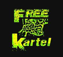FREE KARTEL Unisex T-Shirt