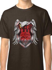MMA CT Apparel Classic T-Shirt