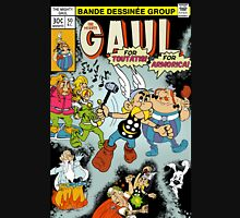 The Mighty Gaul T-Shirt