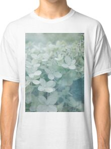 Veiled Beauty Classic T-Shirt