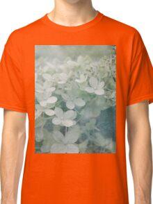 Veiled Beauty Classic T-Shirt