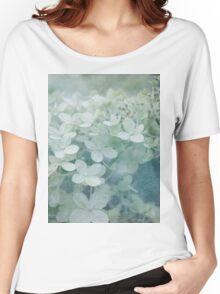 Veiled Beauty Women's Relaxed Fit T-Shirt