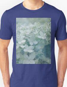 Veiled Beauty Unisex T-Shirt