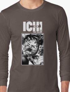 ICHI The Killer Kakihara Takashi Miike Hideo Yamamoto Shirt T-Shirt