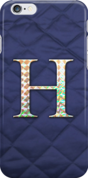 Hologram (Blue) by Bewareofthephil