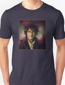Bilbo Baggins Unisex T-Shirt