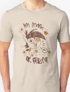 Vote for Pip! T-Shirt