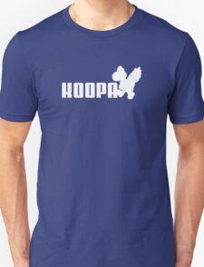 Koopa T-Shirt