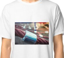 bonds of childhood  Classic T-Shirt