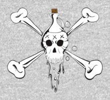 Deathshine by Qontez George