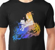 Lulu Final Fantasy Unisex T-Shirt
