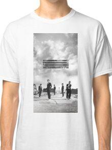 BIG BANG _1 Classic T-Shirt