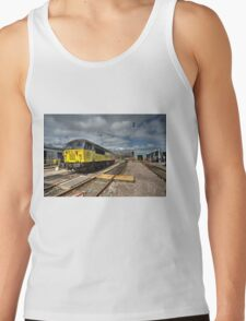 The BR Class 56  Tank Top