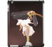 DragonFlower iPad Case iPad Case/Skin