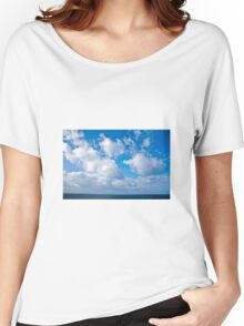 Free Your Mind (Ireland) Women's Relaxed Fit T-Shirt