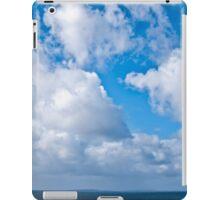 Free Your Mind (Ireland) iPad Case/Skin