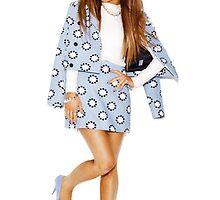 Ariana Grande by palegrungelouis