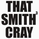 That Smith Cray by ASdesigns
