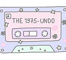 The 1975 by palegrungelouis