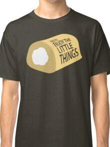 Rule NO. 32 Classic T-Shirt