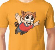 Tanuki Scott Unisex T-Shirt