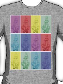 PopArt Vivi T-Shirt