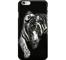 Tiger iPhone Cover iPhone Case/Skin