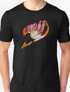 fairy dragneel T-Shirt