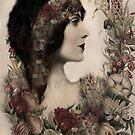 Beautiful ! by Irene  Burdell