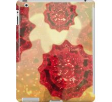 Jingle Bells Rock iPad Case/Skin