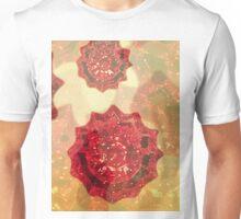 Jingle Bells Rock Unisex T-Shirt