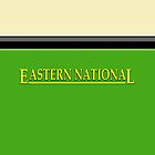 iEastern National by Robin Brown