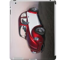 VW Ipad case iPad Case/Skin