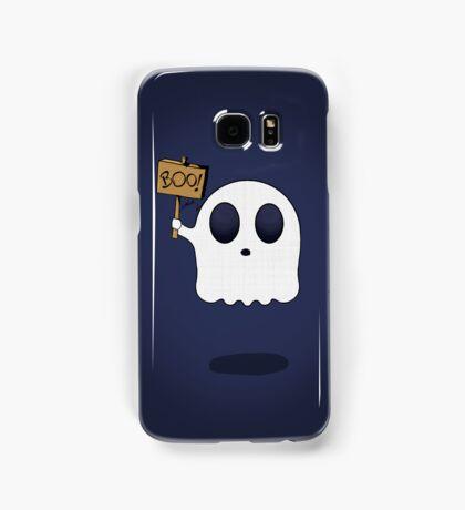 Ghostie Samsung Galaxy Case/Skin