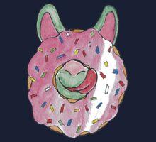 'Strawberry Dough'- Official Kids T-Shirt Kids Clothes