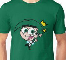 Cosmo! Unisex T-Shirt