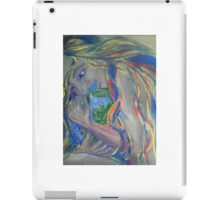Mother's Love iPad Case/Skin