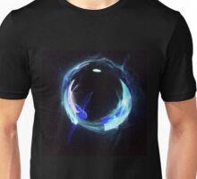 Faint Unisex T-Shirt
