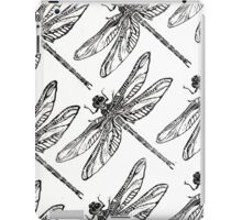 Dragonfly. iPad Case/Skin